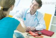武汉首次无症状感染者当日零新增 新冠无症状感染者有传染性吗