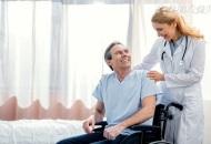 31省区市新增确诊15例 干细胞治疗新冠可防止肺纤维化吗