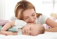 31省区市新增境外输入8例 母乳有助杀死新冠病毒吗