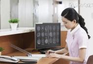 31省新增确诊21例 新冠病毒会导致永久的认知衰退吗