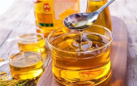 食用油过期别担心,4种方法变废为宝