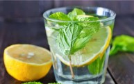 柠檬怎么吃最好?夏天这样吃美白又瘦身