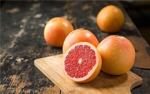 秋初要多吃酸,6种酸味水果最适宜