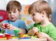 小心孩子的这些症状,可能是糖尿病惹的祸!