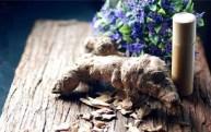 秋季是吃土茯苓的好时节,搭配5种食材最养生
