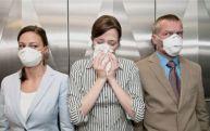 做好5个预防措施,秋季不怕传染生病!