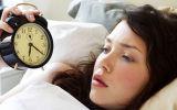 天天熬夜到2点会出现这些问题,你怕了吗