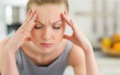 几种有效的抑郁症的治疗方法
