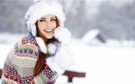 冬天穿太少容易冻出3病,秋裤该穿还得穿!