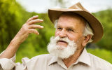 老年痴呆已提前到55岁,3大征兆不容忽视