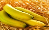 香蕉皮煮水有这些功效,99%的人都不知道