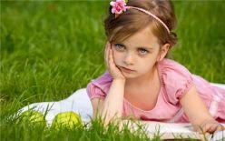 孩子早发育不利于健康,日常做好5步能调理!