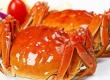 吃完螃蟹不能吃这13种食物,小心食物中毒!
