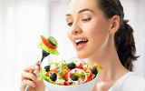 经期吃5种食物,不但治痛经,还能养颜美容!