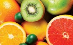 肝火旺吃什么水果?推荐22种水果