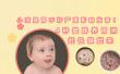 小孩脾胃不好严重影响发育!4种健脾养胃粥,赶快做起来
