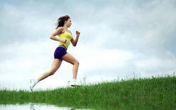 跑步减肥哪个时间段更好?你知道吗