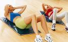 坚持锻炼的女生,生理期应该怎样运动?