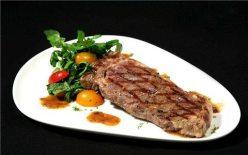 增肌首选吃牛肉,每天吃多少合适?
