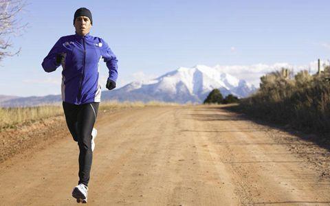 跑步后怎么补充能量?吃了东西就白跑了吗?