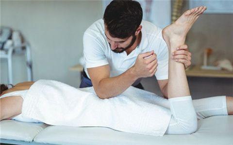 运动后肌肉酸痛是常事,这样做可以缓解