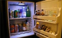 如何给冰箱杀菌?简单几步就能彻底消毒