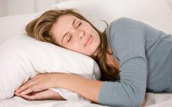 怎么治落枕最有效?推荐3个方法