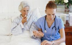 降血脂的药要长期吃吗?擅自停药风险大