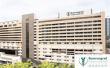 海外医疗游悄然兴起!每年超过130万人,选择了泰国的这家医院