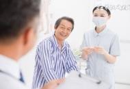 31省区市新增确诊33例 感染新冠会出现什么特殊症状