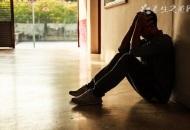 31省新增本土确诊52例 新冠病毒会导致精神病吗