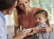 31省新增本土确诊135例 接种新冠疫苗有哪些好处