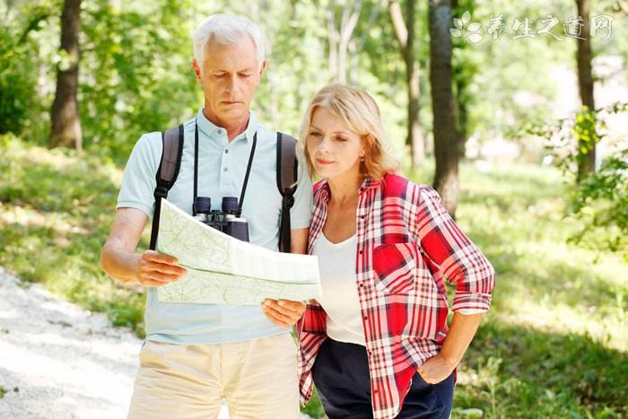 平利县地图 平利县地图查询 平利县地图全图高清电子版 安康市平利县