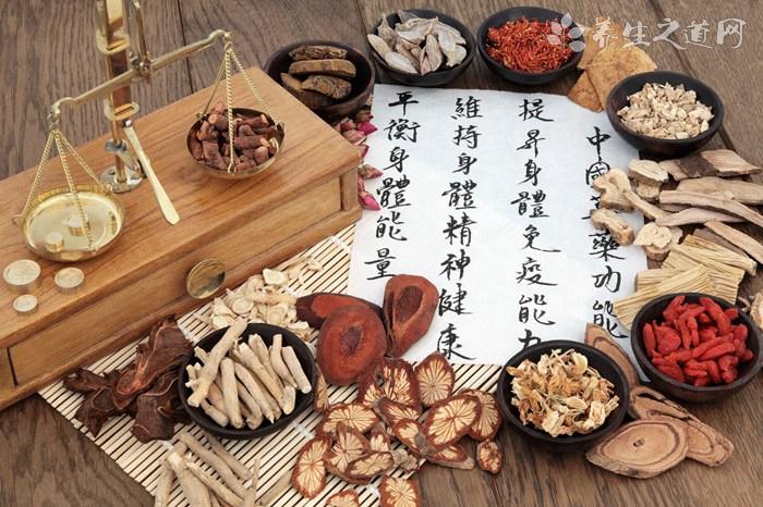 【茶讲堂】冬天季7款养生茶?最适合12月饮用