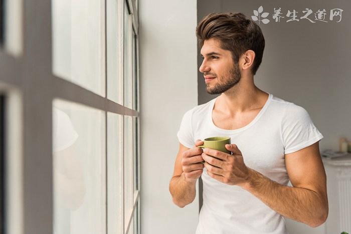 喝茶人的10个习惯,请不要见怪!