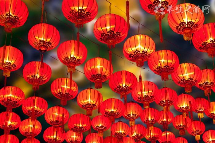古琴,静静地躺在北京白云观