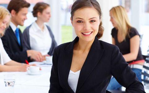 怎么样提高性技巧:学会3技巧 让女人瞬间变主动