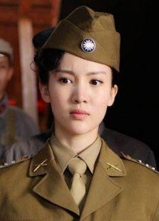 王鸥主演的电视剧综影视之偶像剧图片