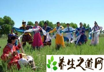 维吾尔族音乐 草原上的维吾尔族音乐文化