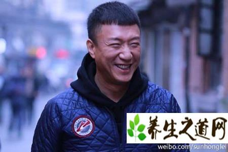 北京阜外医院刘海波分享展示图片