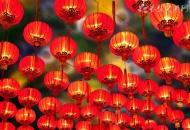 国内旅游景点推荐 中国长城外国人最喜爱的景点(图)