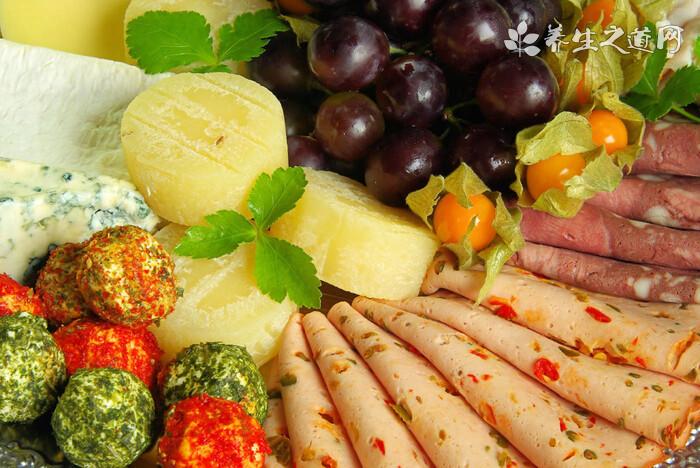 希腊纳乌萨葡萄酒产区