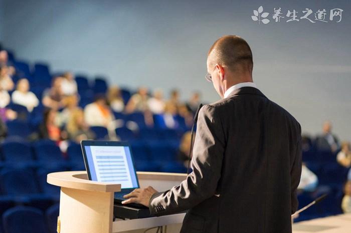 国新办介绍新冠病毒溯源有关情况 中国部分报告经得起科学与历史检验