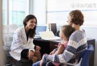 疫情期间孩子出现疑似新冠症状怎么办