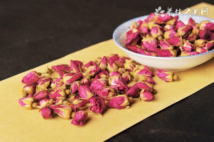 清明节祭祀能用桃花吗