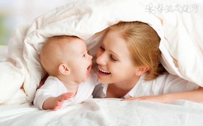 一次性婴儿吸痰器的使用方法