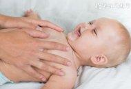 疫情期间新生儿如何防护