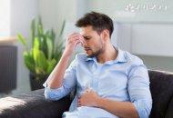 脂肪肝会引起什么病