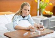 8岁女孩腹痛患有畸胎瘤 畸胎瘤形成的原因是什么