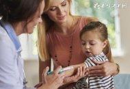 疫情期间孩子接种疫苗注意什么